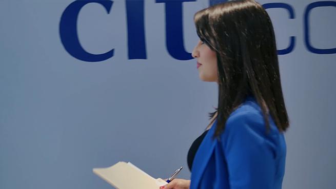Citi College – Career Services