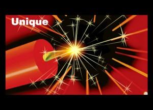 Dainolite Ltd. trade show presentation