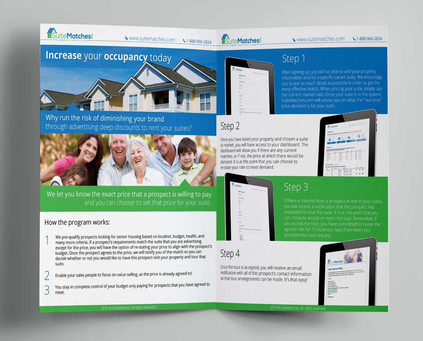 graphic design  u0026 print media portfolio