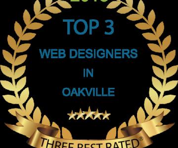 2018 Design Award - Oakville