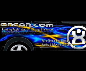 Car Decal for Honda Element