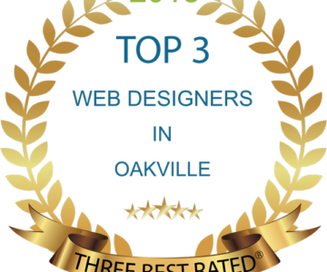 2018 Design Award - Oakville